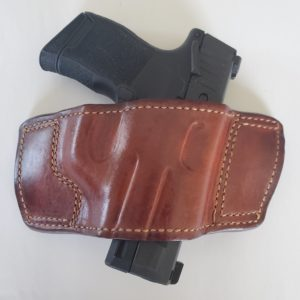Ross Leather M9 Holster